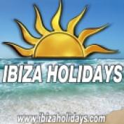 Ibizaholidays profile image