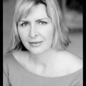Kimberley Vico profile image
