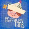 floppypoppygift profile image