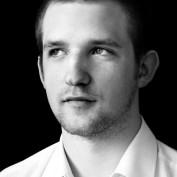 Pavel Polcr profile image