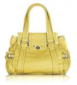 Marc by Marc Jacobs Quinn Bag