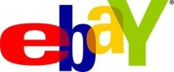 Beatles on Ebay