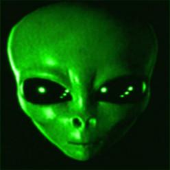 10 Great Alien Movies