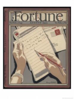 Freelance Writing Sites for International Writers