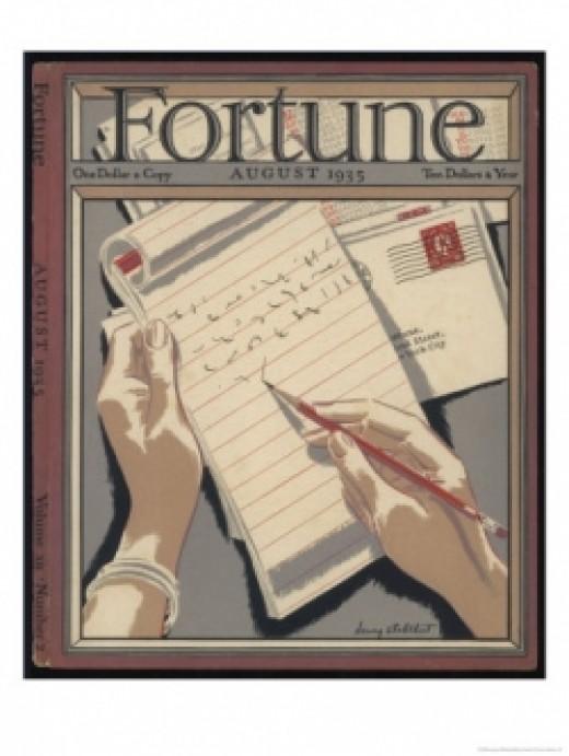 lance academic writing sites online writing lab lance academic writing jobs online for online writing jobs best lance writing websites