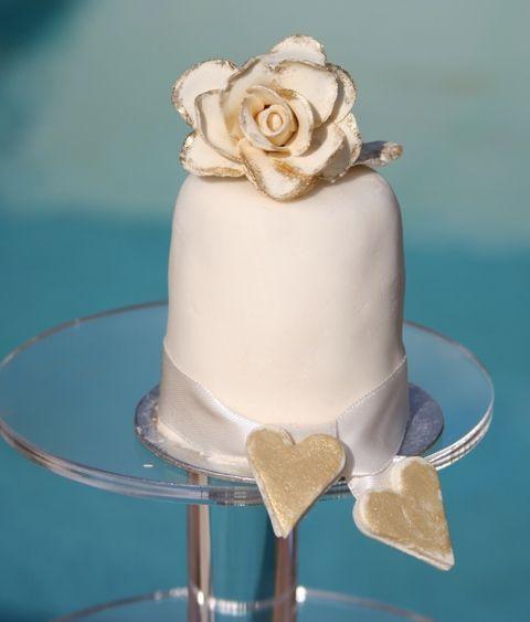 Ibiza Wedding Cakes