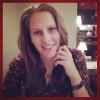 Evelina Sa profile image