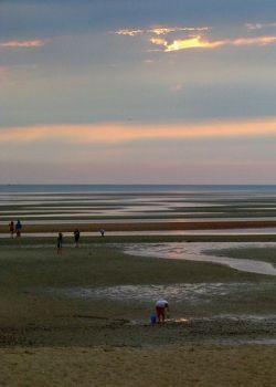 first encounter beach eastham