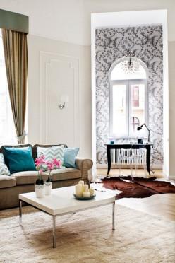 Top Interior Design Blogs