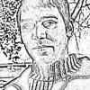 jezzo21 profile image