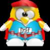 booknow profile image