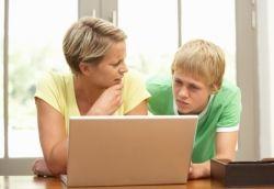 teacher_student_ratio_homeschooling