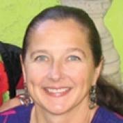 Kittywf profile image