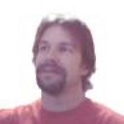 MagicMan007 profile image