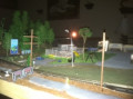 How To Easily Build an N Scale Train Layout Including Scratch Built Scenery!