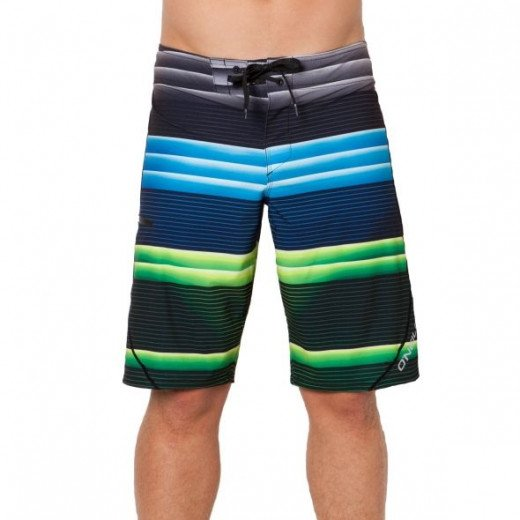 Clothing on Wateroutfitters