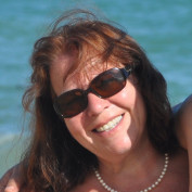 gottaloveit2 profile image