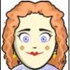 ozylizzy profile image