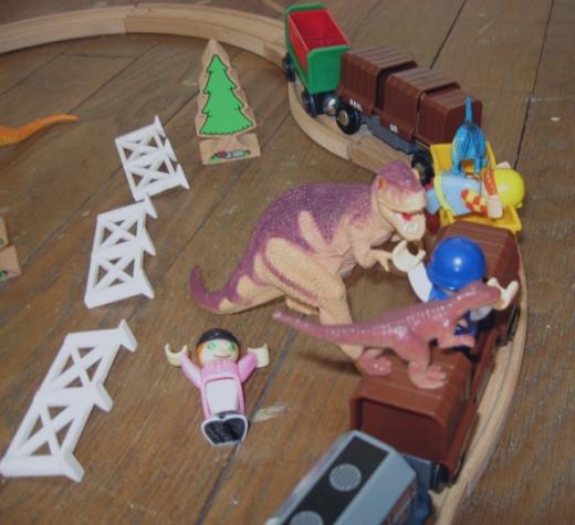 bob the builder brio set.JPG