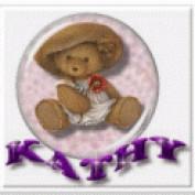 Kathy Eickenberg profile image