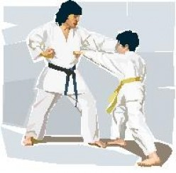 Teacing Kids Karate | Fast and Easy Karate Lesson Planning Tips