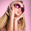 squid-pinkchic18 profile image
