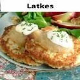 how to make ltkes?