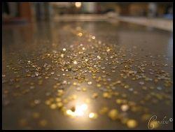 Image by ~*Caroline*~ on Flickr