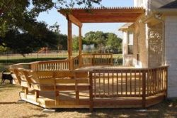 Image by Accent Deck Design