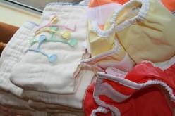 Cuties in Cloth