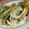 TacoRecipes profile image