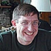 tcampanaro profile image