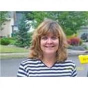Diane Ellen profile image