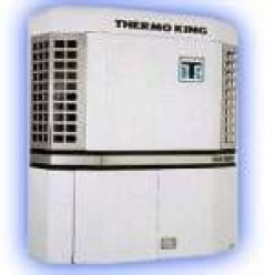 Thermo King Questions- Thermo King Alarm Codes- Troubleshooting Tip. loaded unit get emergency help- TK manuals and file