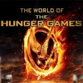 Political messages behind Hunger Games