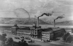 factory from wikimediacommons