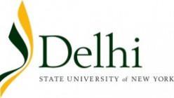 My SUNY Delhi College Experience