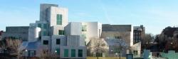 University of Iowa c/o ConusRankings.com