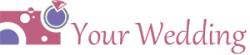 Your Clients Wedding Needs