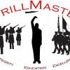 The DrillMaster profile image