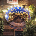 Sarastro - The Opera Themed Restaurant In Covent Garden, London!