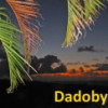 Dadoby profile image