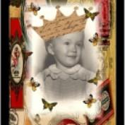 imagesbykim profile image