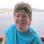 LisaDH profile image
