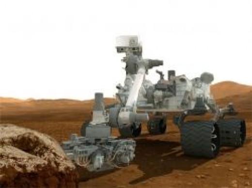 Rover Community