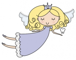 tooth fairy quotes 2