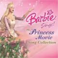 Barbie Songs Download