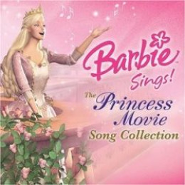 entertainment barbie songs download