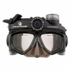 Cheap Diving Cameras for Underwater Photography