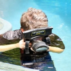 Does an Underwater Camera Bag Work?